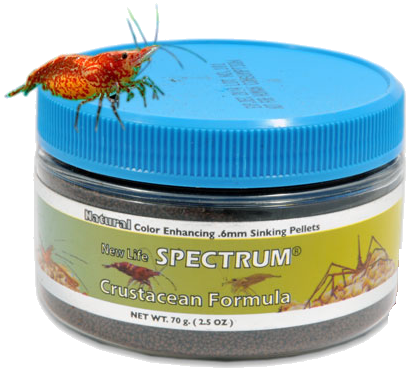 New-Life-Spectrum-Crustacean-Formula