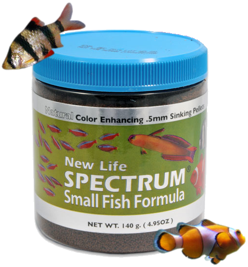 New-Life-Spectrum-Small-Fish-Formula