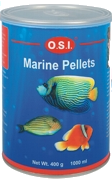 OSI marine pellets medium