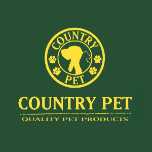 country-pet